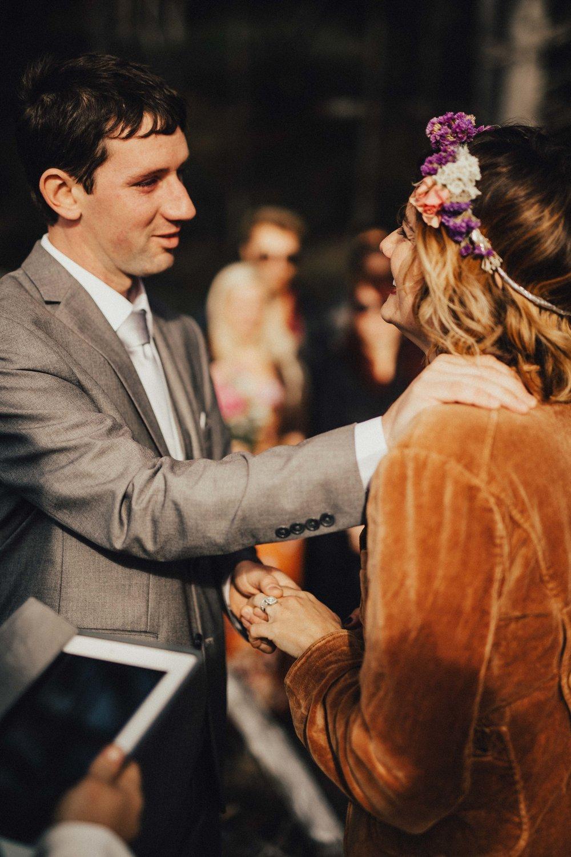 Marcella Laine Photo Intimate Coastal Wedding_1651.jpg