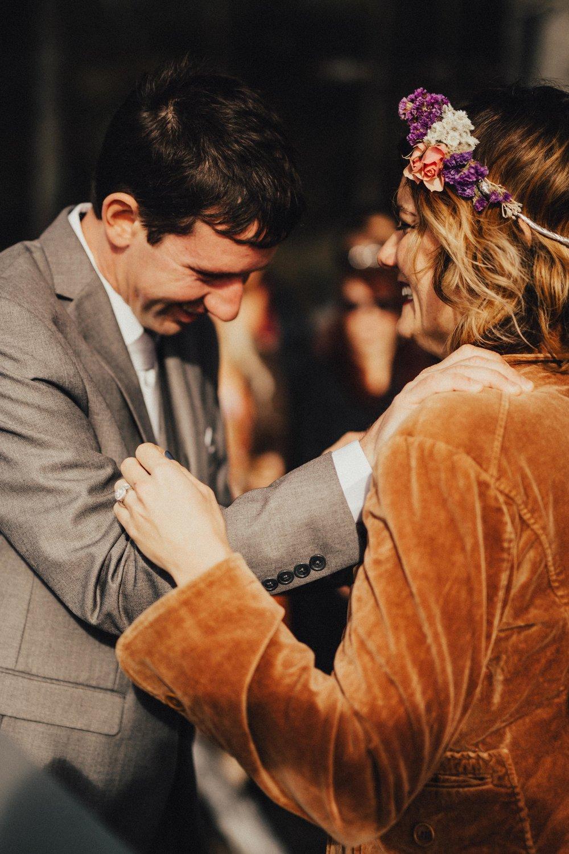 Marcella Laine Photo Intimate Coastal Wedding_1655.jpg