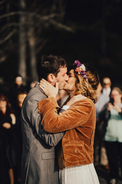 Marcella Laine Photo Intimate Coastal Wedding_1657.jpg