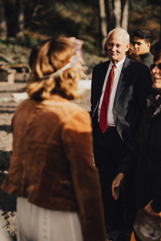 Marcella Laine Photo Intimate Coastal Wedding_1669.jpg