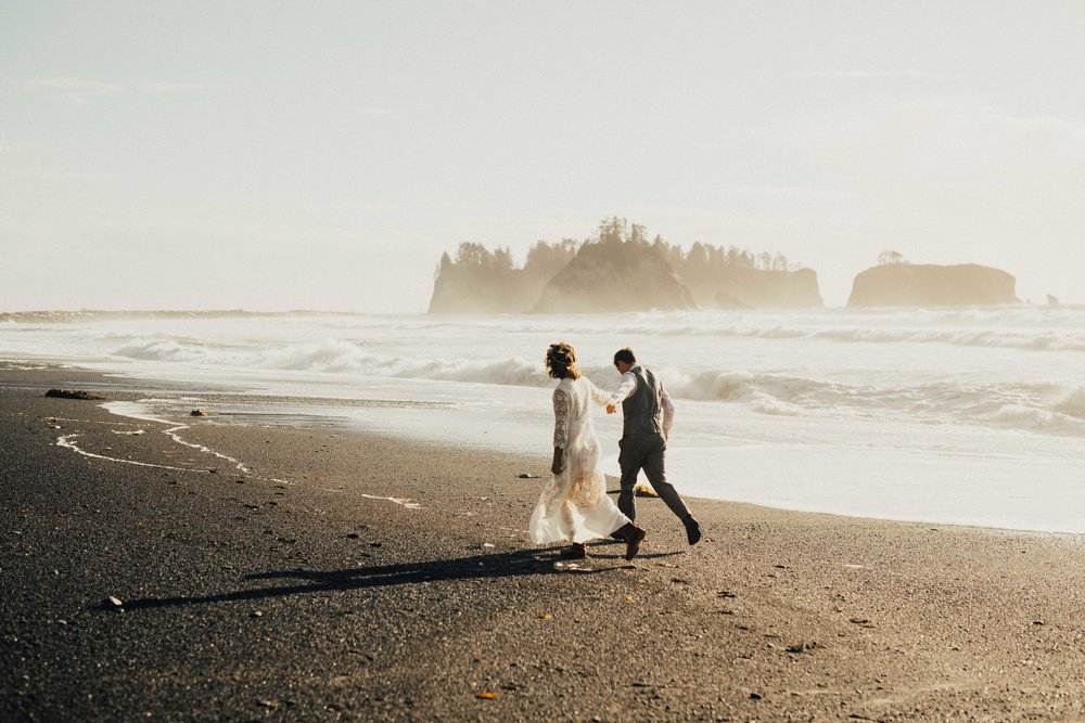 Marcella Laine Photo Intimate Coastal Wedding_1957.jpg