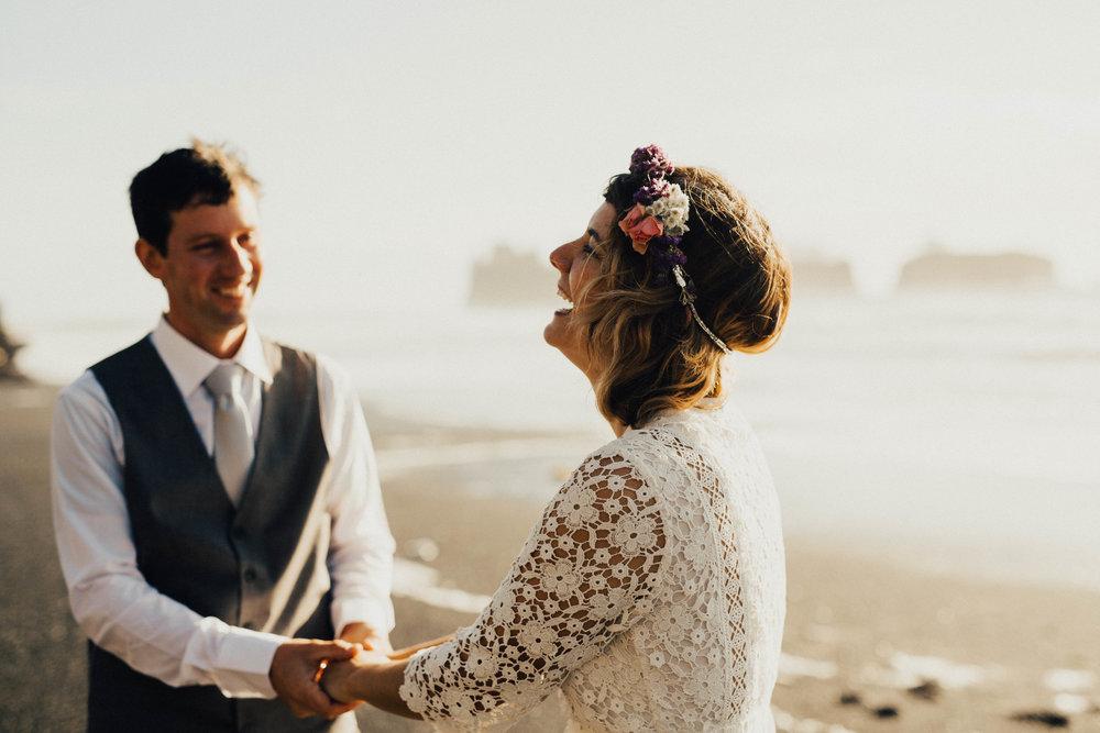 Marcella Laine Photo Intimate Coastal Wedding_2001.jpg