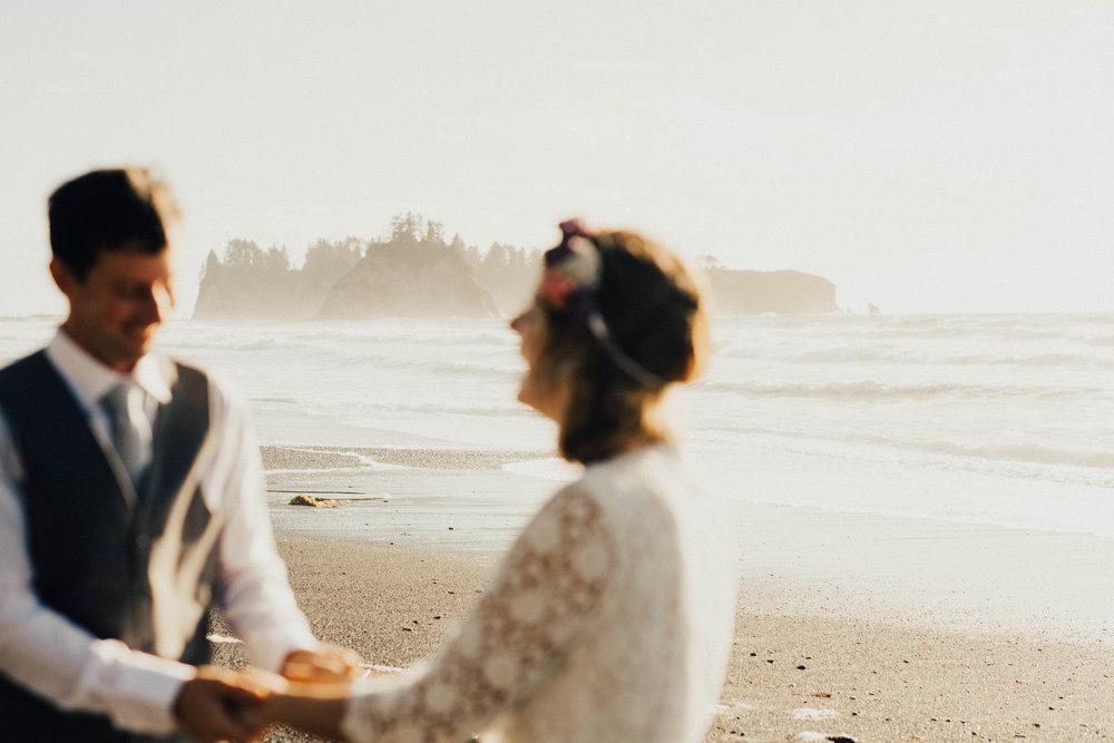 Marcella Laine Photo Intimate Coastal Wedding_2002.jpg