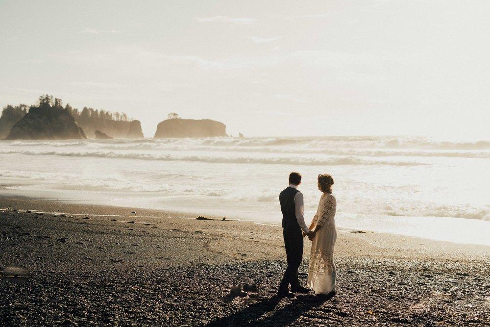 Marcella Laine Photo Intimate Coastal Wedding_2045.jpg