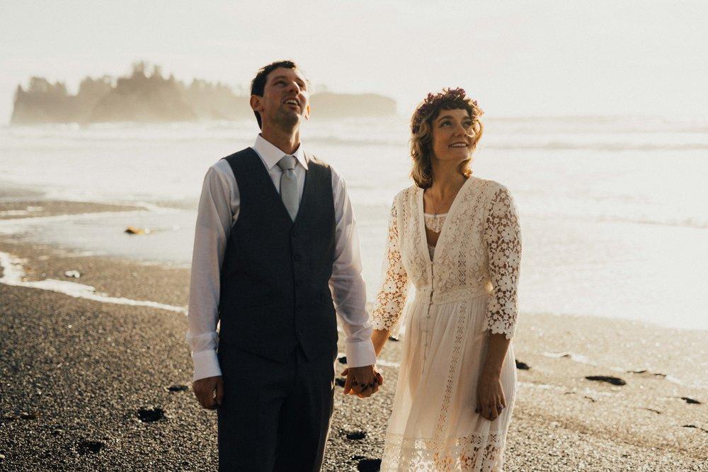 Marcella Laine Photo Intimate Coastal Wedding_1988.jpg