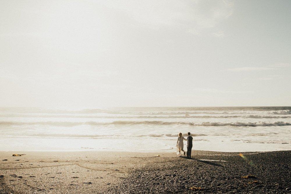 Marcella Laine Photo Intimate Coastal Wedding_2117.jpg