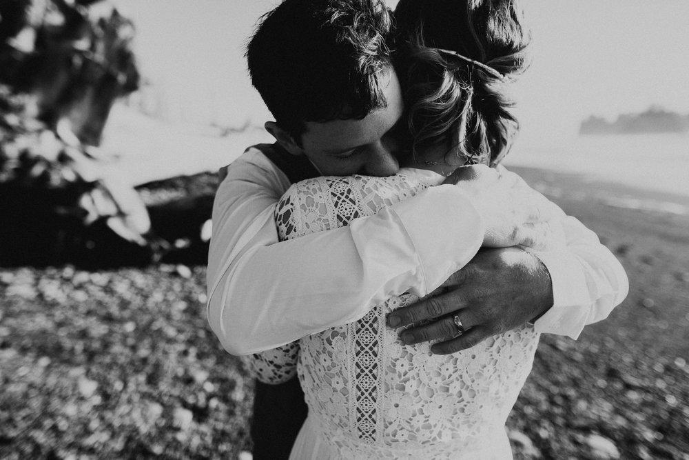 Marcella Laine Photo Intimate Coastal Wedding_2075.jpg