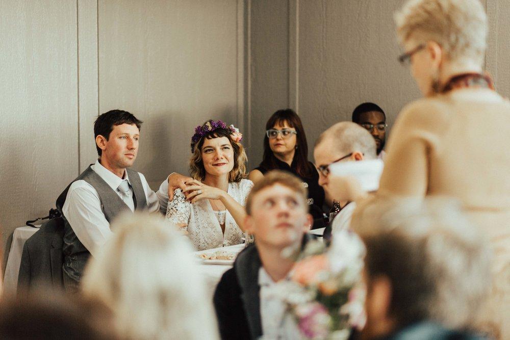 Marcella Laine Photo Intimate Coastal Wedding_2342.jpg