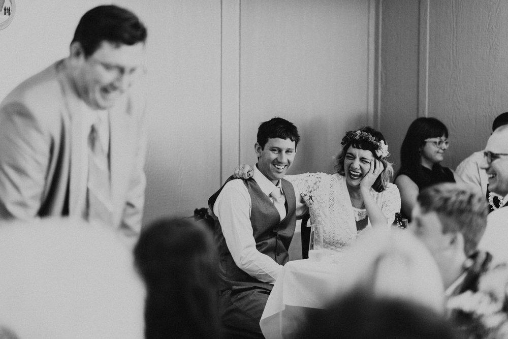 Marcella Laine Photo Intimate Coastal Wedding_2357.jpg
