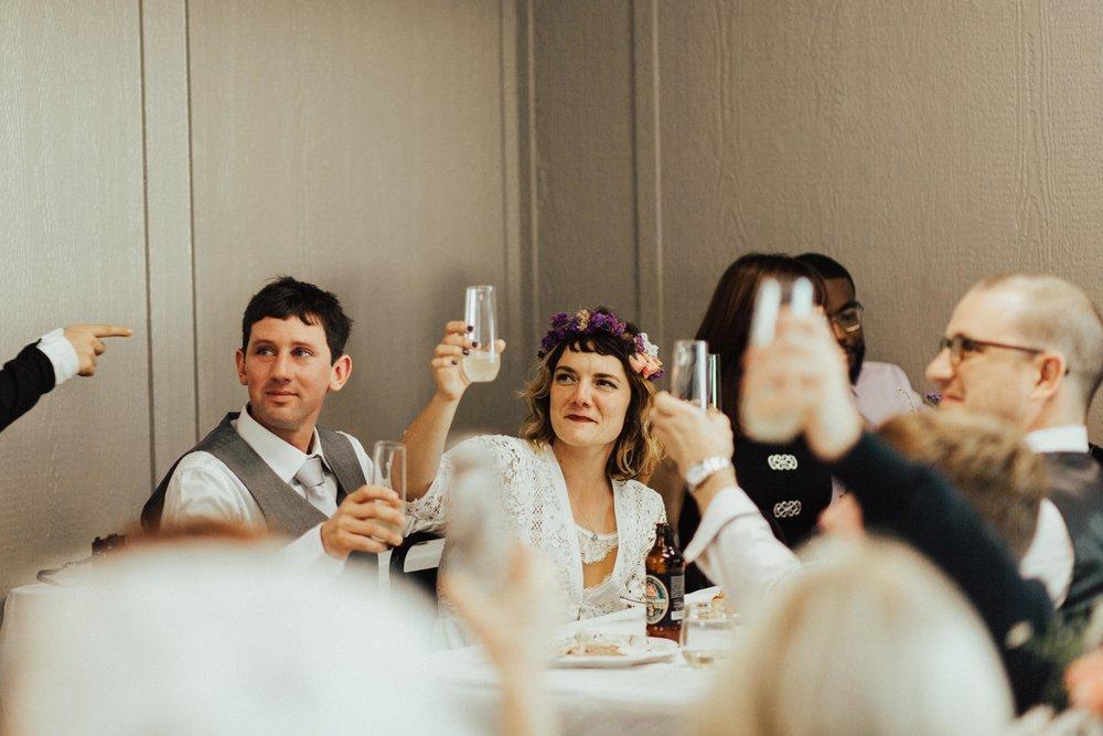 Marcella Laine Photo Intimate Coastal Wedding_2374.jpg