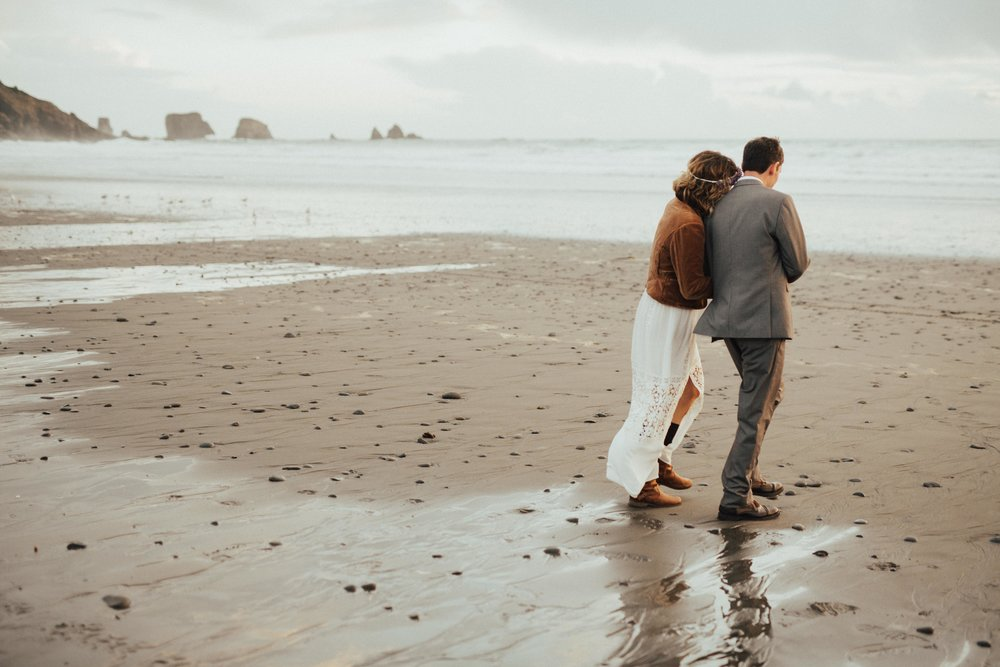 Marcella Laine Photo Intimate Coastal Wedding_2564.jpg