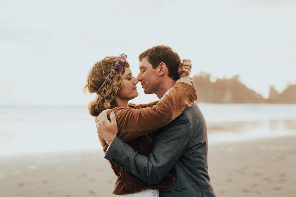 Marcella Laine Photo Intimate Coastal Wedding_2574.jpg