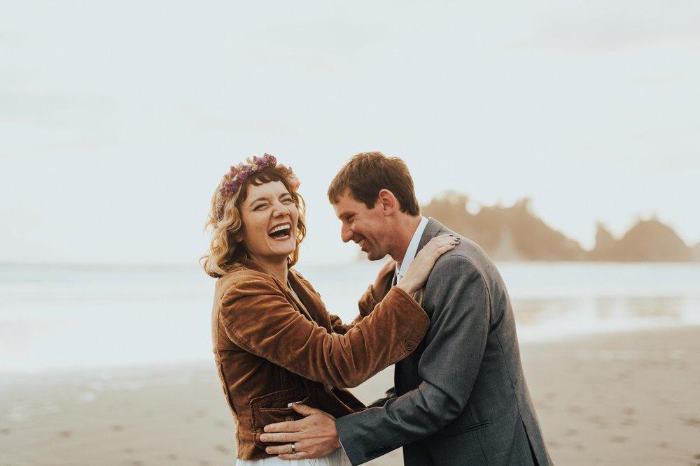 Marcella Laine Photo Intimate Coastal Wedding_2581.jpg