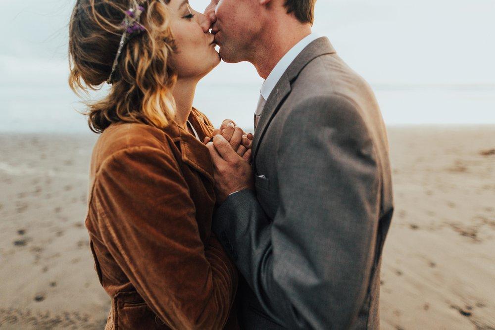 Marcella Laine Photo Intimate Coastal Wedding_2687.jpg