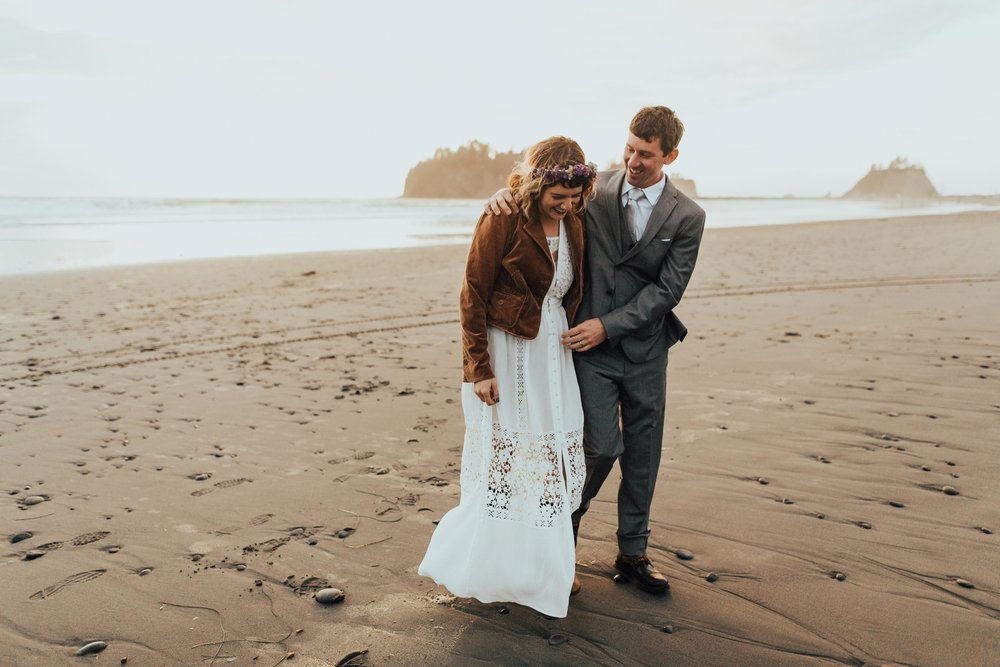 Marcella Laine Photo Intimate Coastal Wedding_2708.jpg