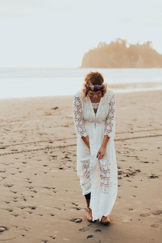 Marcella Laine Photo Intimate Coastal Wedding_2727.jpg