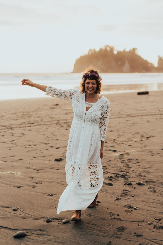 Marcella Laine Photo Intimate Coastal Wedding_2755.jpg