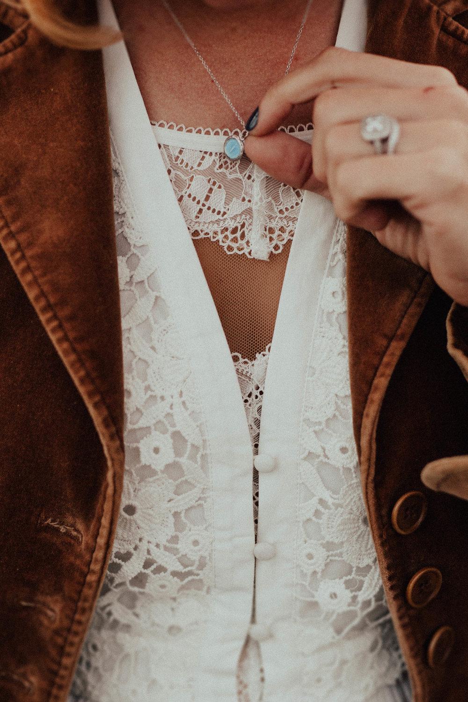 Marcella Laine Photo Intimate Coastal Wedding_2830.jpg