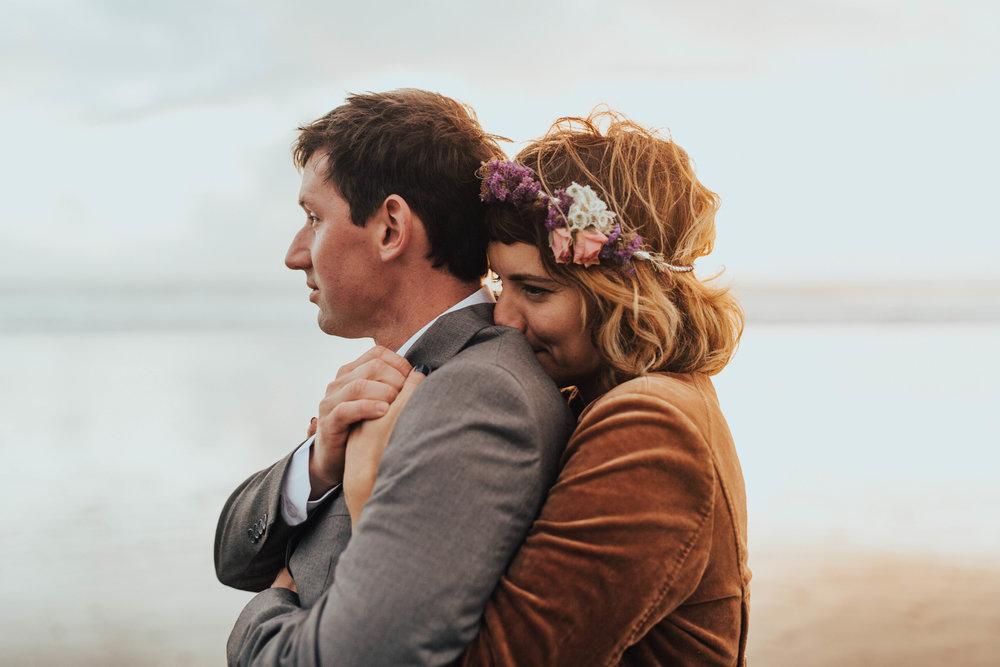 Marcella Laine Photo Intimate Coastal Wedding_2835.jpg