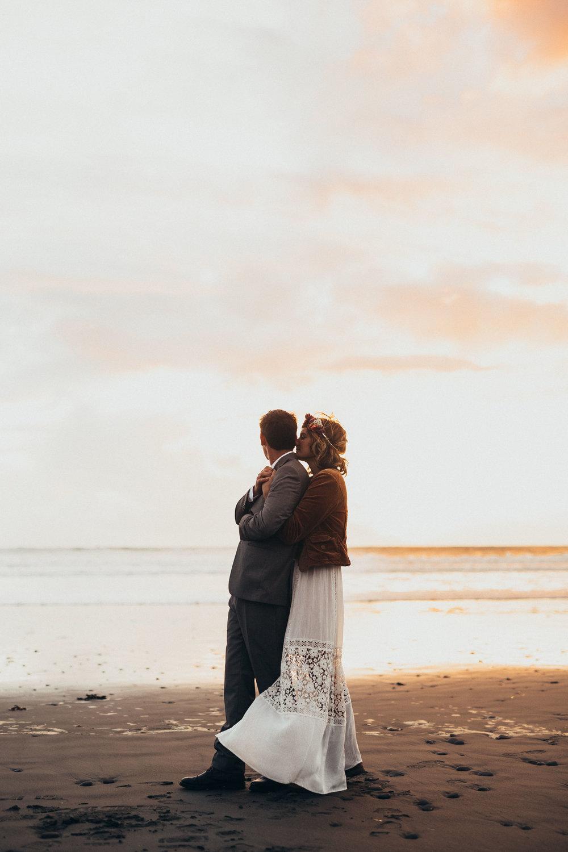 Marcella Laine Photo Intimate Coastal Wedding_2845.jpg