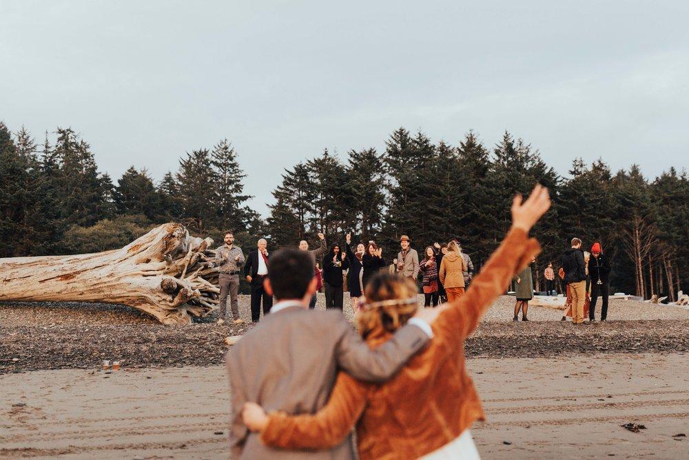 Marcella Laine Photo Intimate Coastal Wedding_2873.jpg