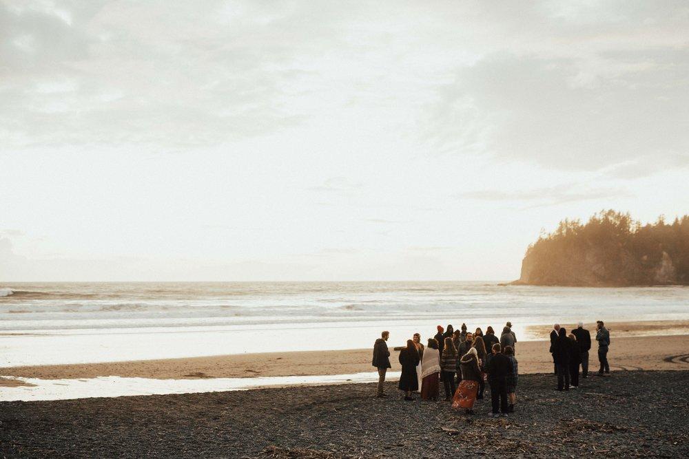 Marcella Laine Photo Intimate Coastal Wedding_2959.jpg