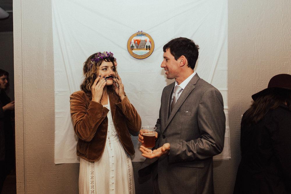 Marcella Laine Photo Intimate Coastal Wedding_3045.jpg