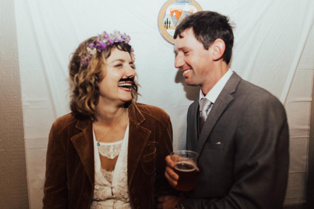 Marcella Laine Photo Intimate Coastal Wedding_3053.jpg