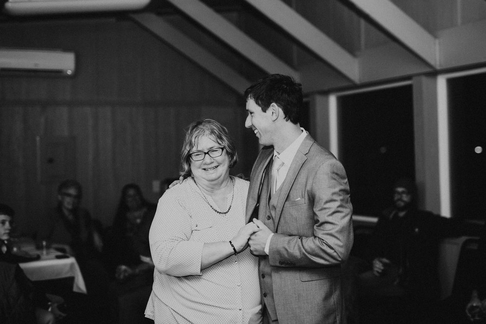 Marcella Laine Photo Intimate Coastal Wedding_3134.jpg