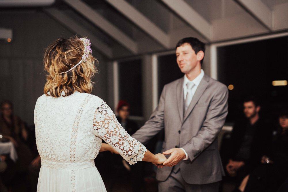 Marcella Laine Photo Intimate Coastal Wedding_3141.jpg