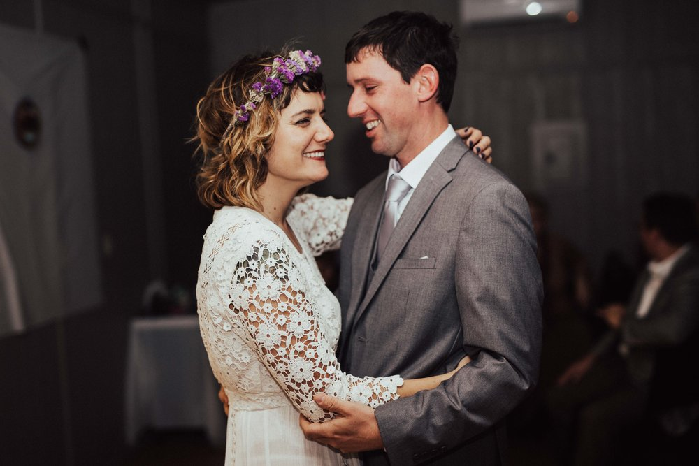 Marcella Laine Photo Intimate Coastal Wedding_3148.jpg