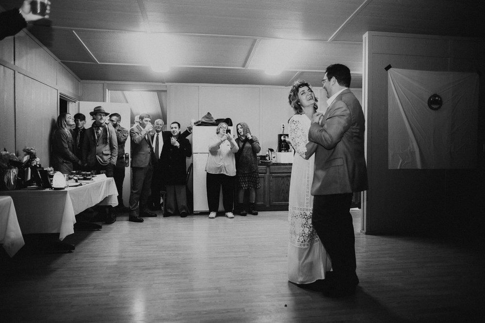 Marcella Laine Photo Intimate Coastal Wedding_3185.jpg