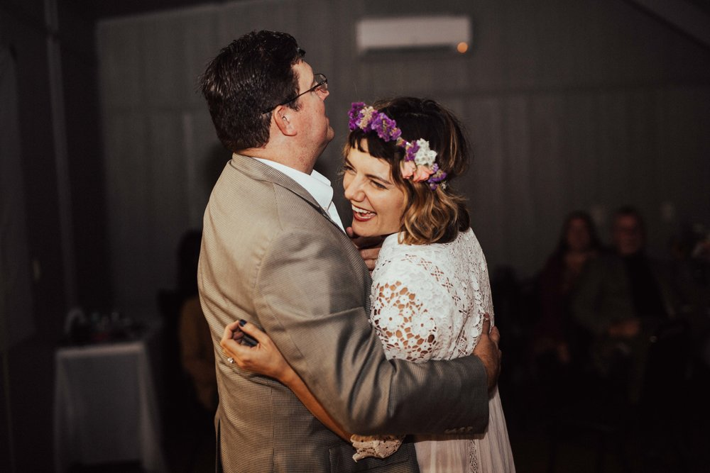Marcella Laine Photo Intimate Coastal Wedding_3197.jpg