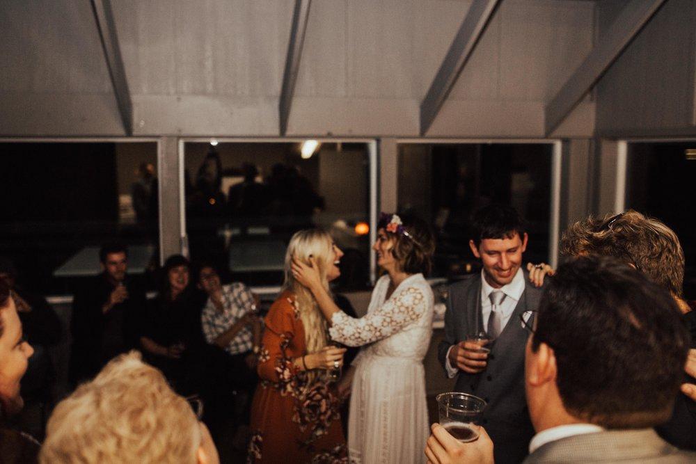 Marcella Laine Photo Intimate Coastal Wedding_3266.jpg