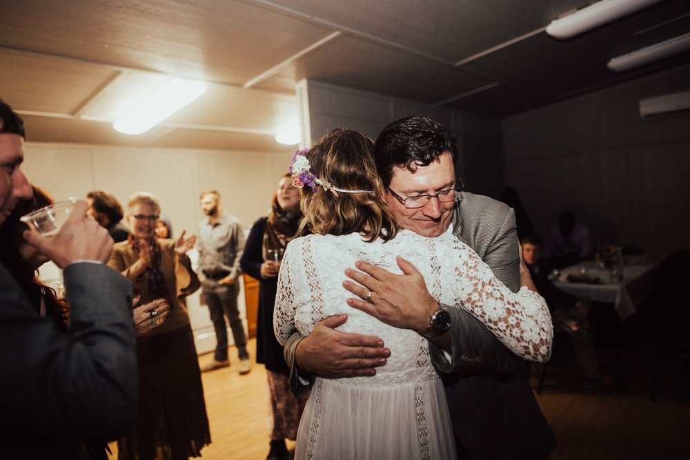 Marcella Laine Photo Intimate Coastal Wedding_3269.jpg