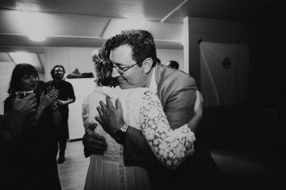 Marcella Laine Photo Intimate Coastal Wedding_3270.jpg
