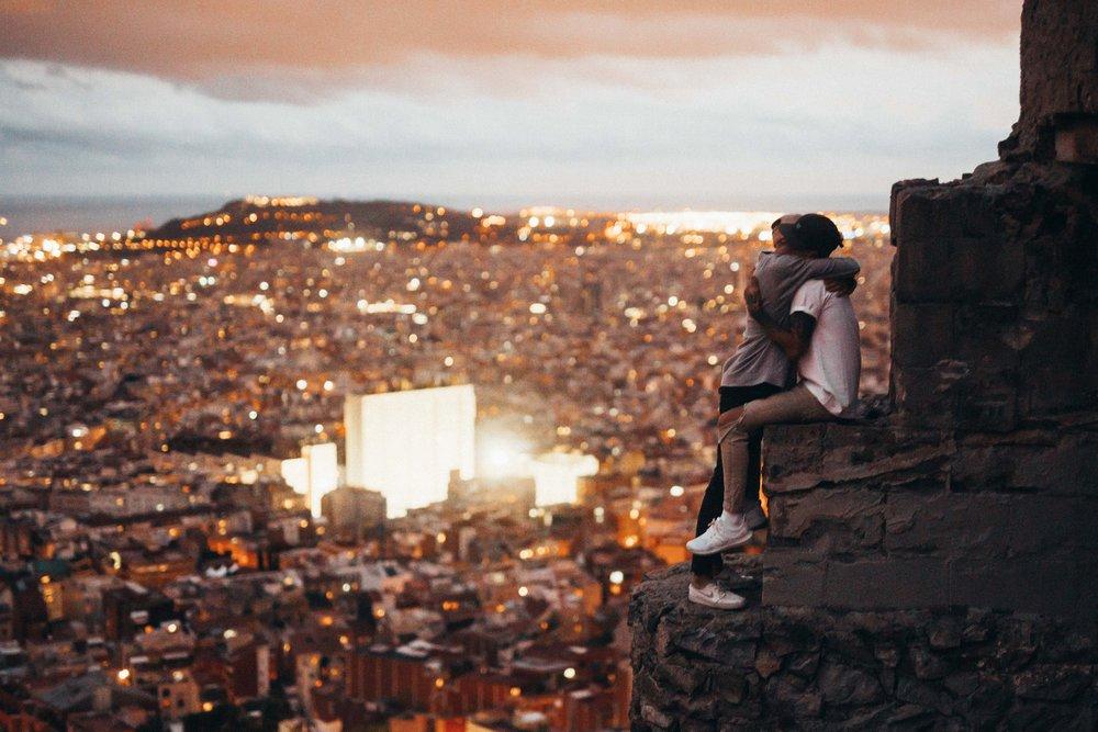 Marcella Laine Photo Barcelona Sunset-8196.jpg