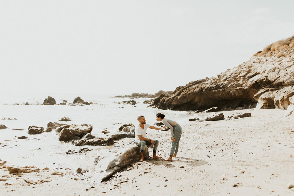 Marcella Laine Malibu Beach Engagements-8308.jpg