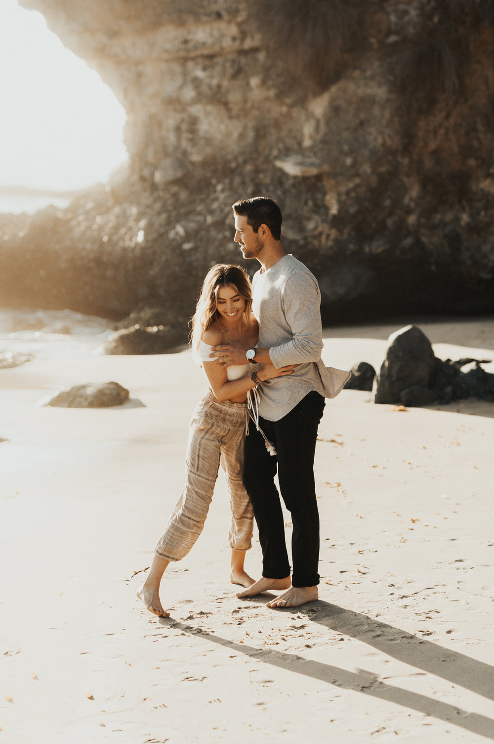 marcella laine photography laguna beach sunset engagements-5789.jpg