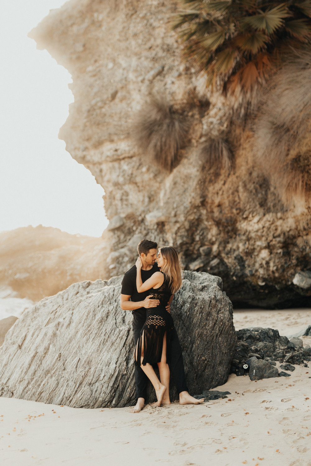 marcella laine photography laguna beach sunset engagements-6394.jpg