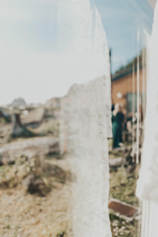 Marcella Laine La Push Elopement-4038.jpg