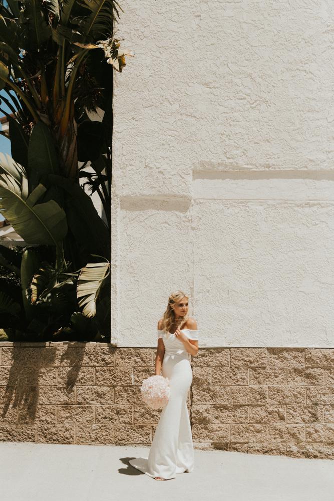 Marcella Laine Intimate California Wedding-7030.jpg