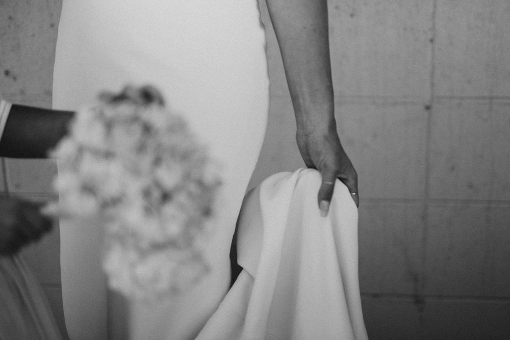 Marcella Laine Intimate California Wedding-6973.jpg