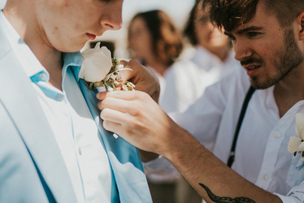 Marcella Laine Intimate California Wedding-7129.jpg