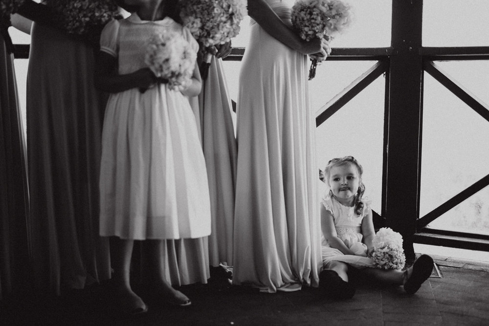 Marcella Laine Intimate California Wedding-7575.jpg