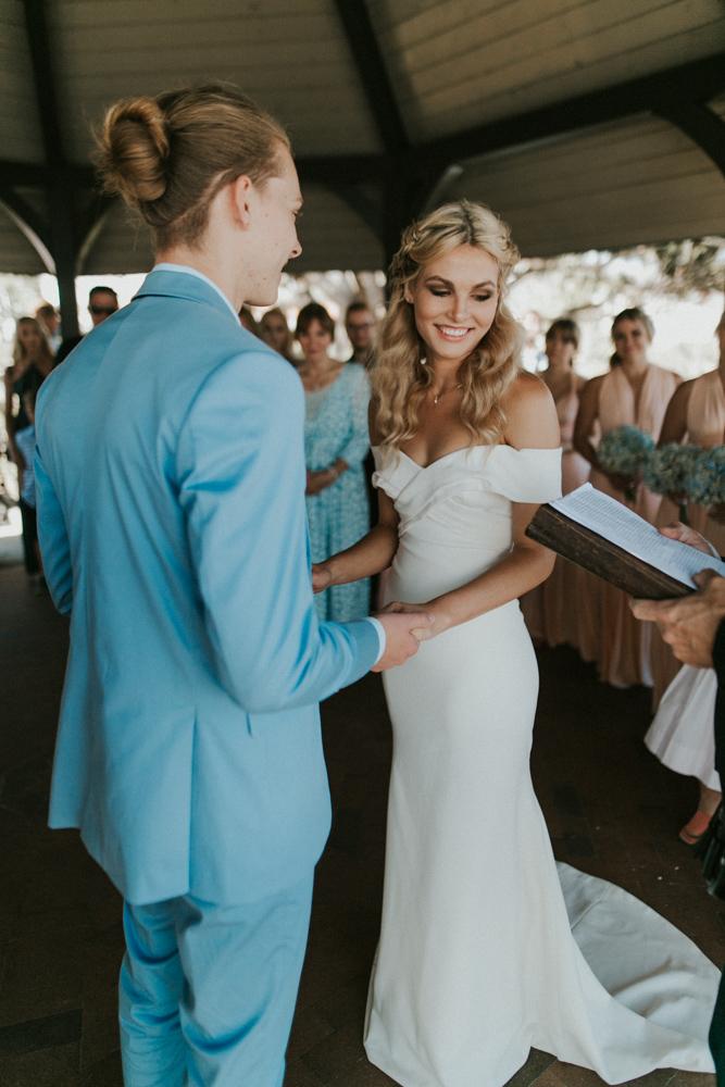 Marcella Laine Intimate California Wedding-7760.jpg