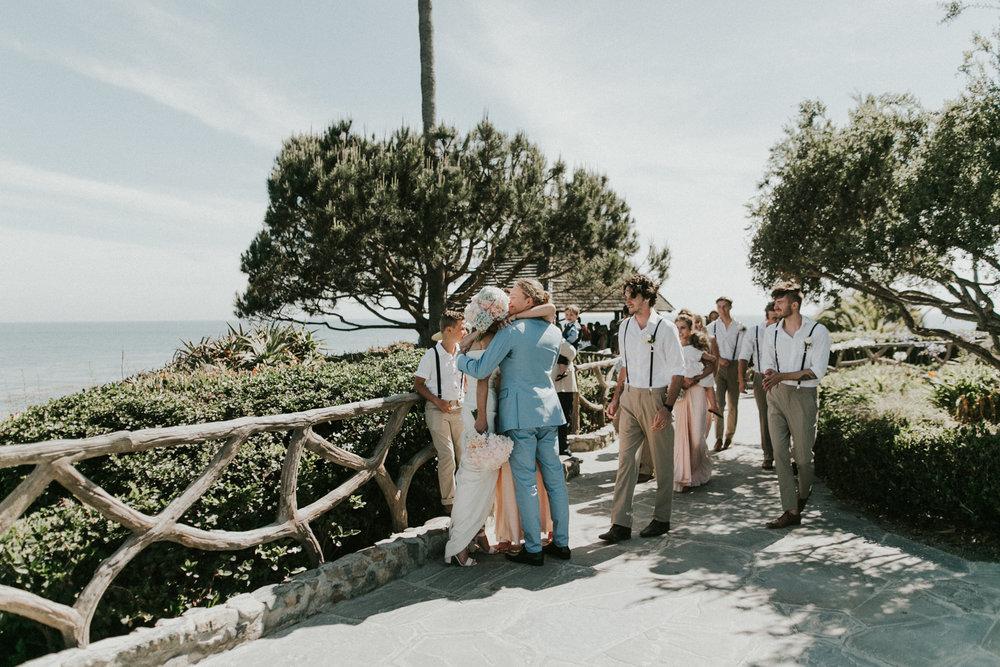 Marcella Laine Intimate California Wedding-7932.jpg