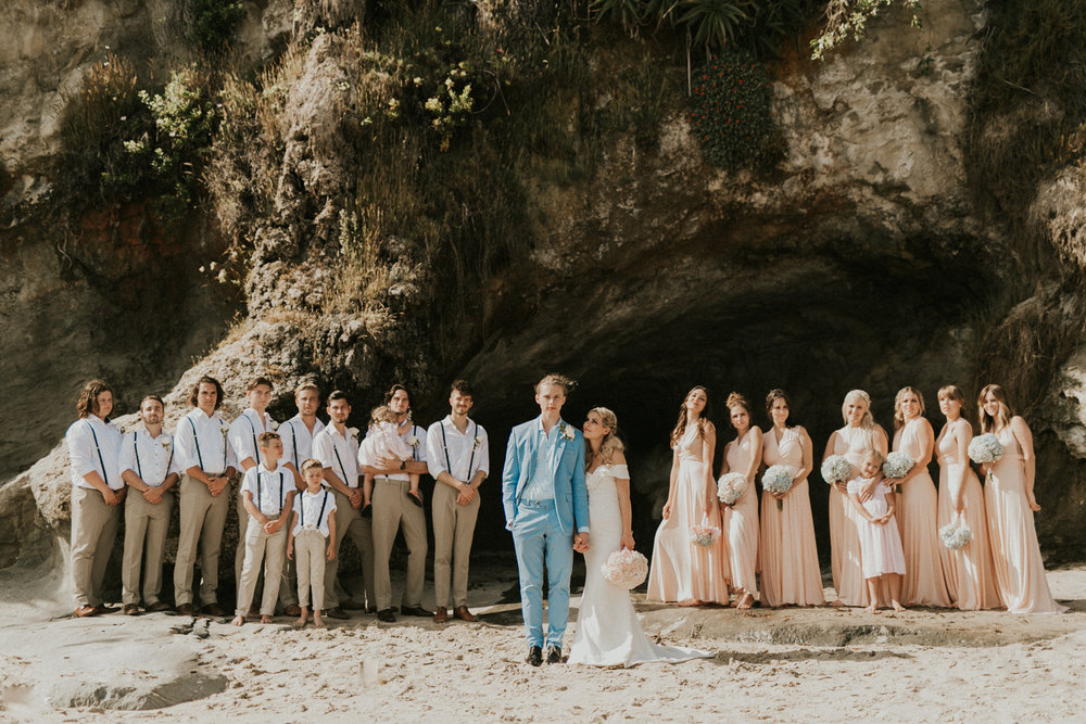 Marcella Laine Intimate California Wedding-8246.jpg