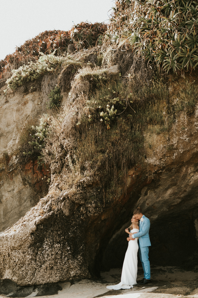 Marcella Laine Intimate California Wedding-8632.jpg