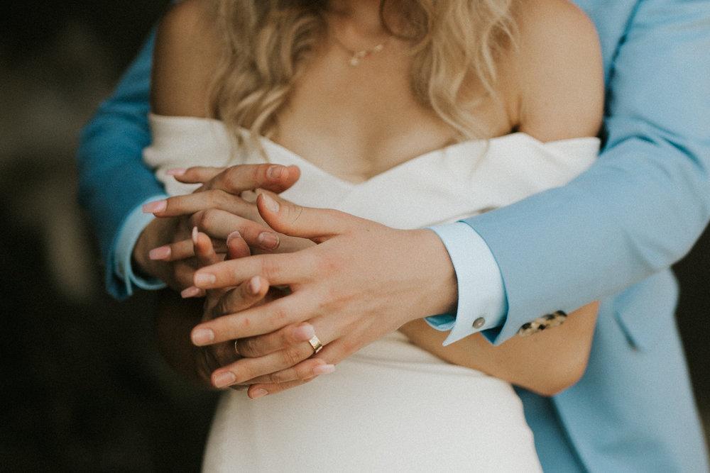 Marcella Laine Intimate California Wedding-8658.jpg